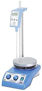 Agitador magnetico AREX Velp Scientifica