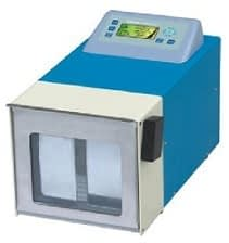 Homogeneizador Biotraza Scienz-11L tipo Stomacher