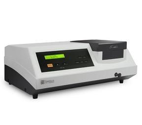 Espectrofotómetro Spectrum SP2000 de 325-1000nm/6nm