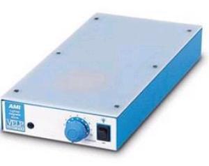 Agitador magnetico AMI Velp Scientifica