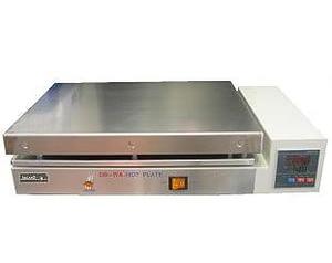 Plancha calefactora Arcano DB-4A