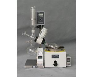 Evaporador rotativo R206B Senco