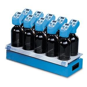 DBO Sensor System 10 Velp Scientifica