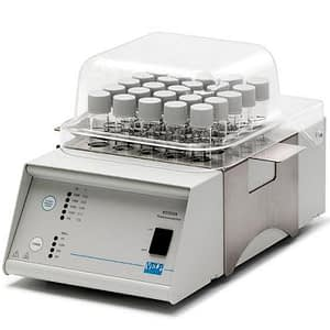Termorreactor ECO 25 Velp Scientifica (Italy)