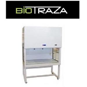 Cabina de flujo laminar vertical Biotraza BBS-1300 Superior