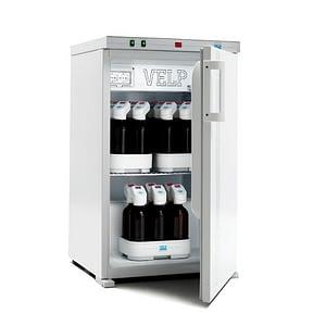 Gabinete de temperatura controlada FOC 120E 120 litros Velp Scientifica