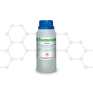 ELECTROCLEAN® 250 mL Biopack