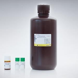 Coctel de extraccion 105 ml R-Biopharm para kit Ridascreen Gliadina