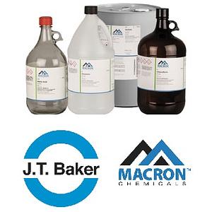 HIDROXIDO DE TETRAMETILAMINO 100 g (V649-05) JT Baker