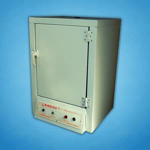 Estufa de cultivo 30x40x30 cm Bioelec