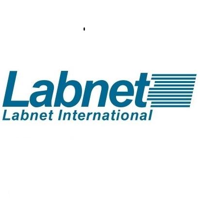 Bloque para baño termostático Labnet 48x0.2ML PCR o 6x0.2ML strip