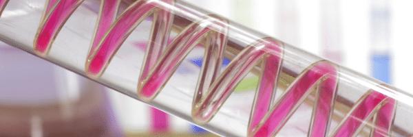 You are currently viewing Producción de agua destilada en el laboratorio