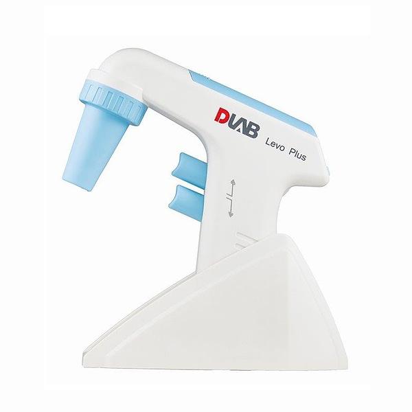Pipeteador automatico Levo Plus D-Lab