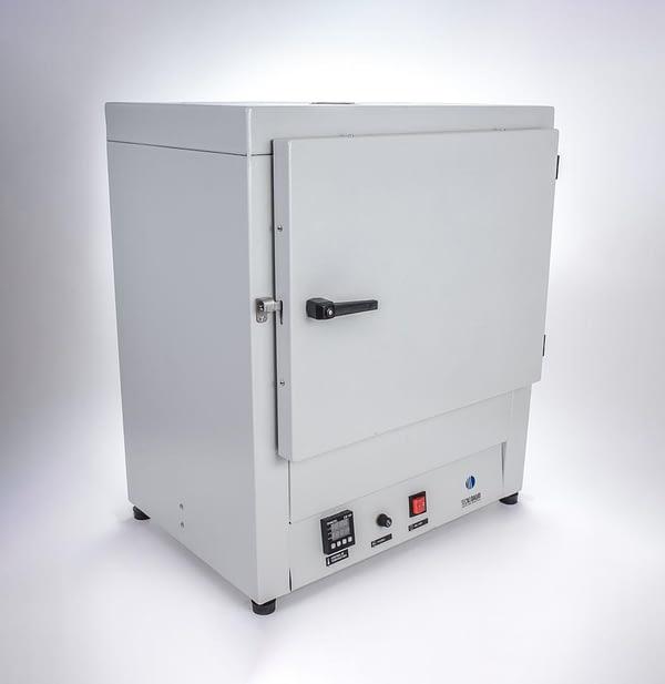 Estufa de esterilizacion 70x100x70 cm 490 litros Digital TecnoDalvo